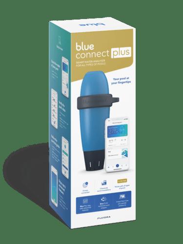 Front-BlueConnectPlus.png