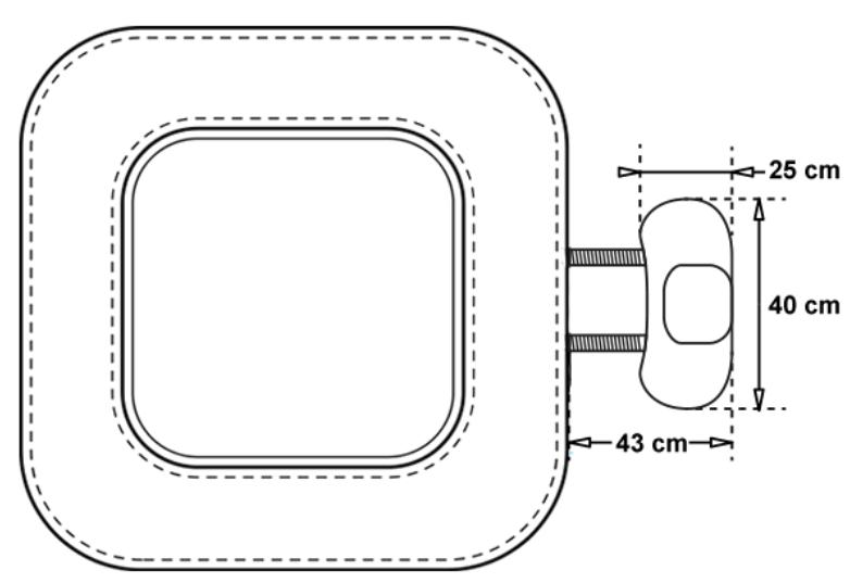Aspen-dimensions_1.png