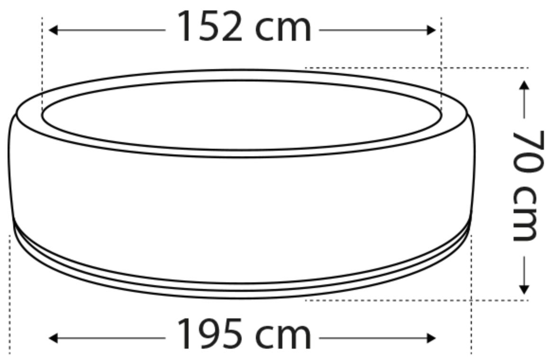 Boa_dimensions.png