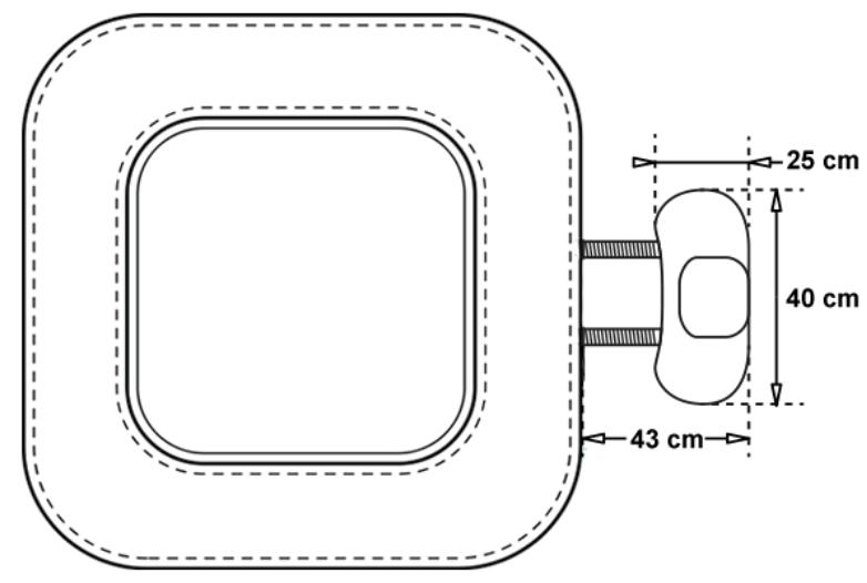 Caïman_dimensions_1.png