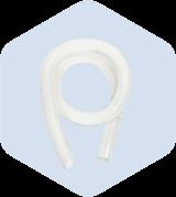 Python-tuyau-drainage.png