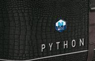 Python_1.png