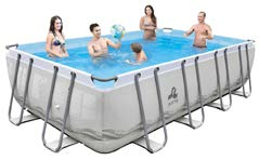 Nano piscine 1.png