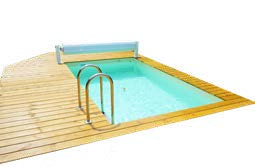 Nano piscine 3.png