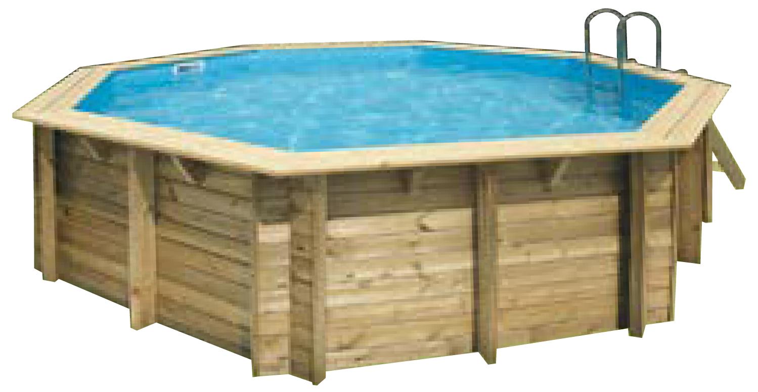 Nano piscine_2.png