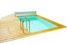 Nano piscine 3
