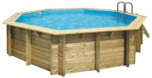 Nano piscine_2